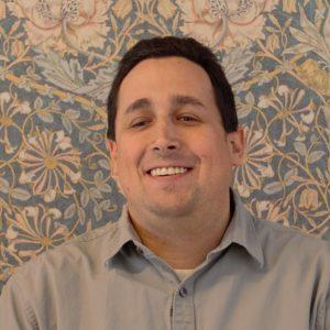 Jack Kaufman