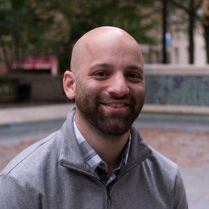 Kevin Miscia