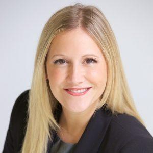 Melissa Gingrich