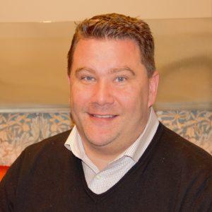 Shawn McCaffrey