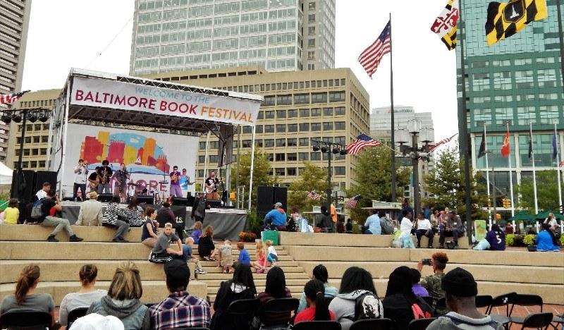 Baltimore_Book_Festival-1.jpg?mtime=20201201104735#asset:37511