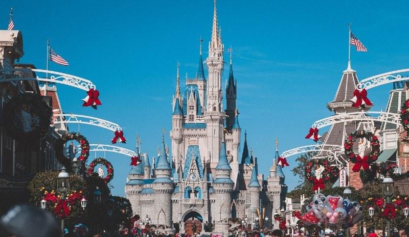 Disney-in-Orlando.jpg?mtime=20210212152407#asset:37686