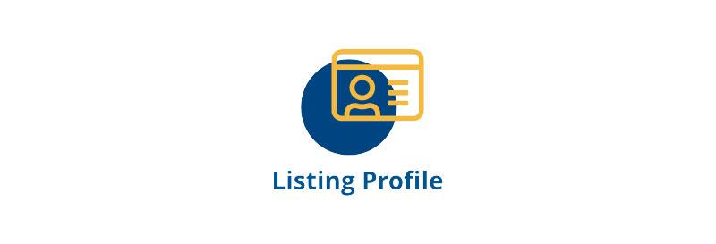 HomeSellingGuide_05_ListingProfile.jpg?mtime=20210408143341#asset:37843