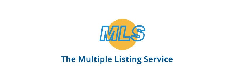 MLS listing your home