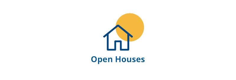 HomeSellingGuide_10_OpenHouse.jpg?mtime=20210408143825#asset:37848