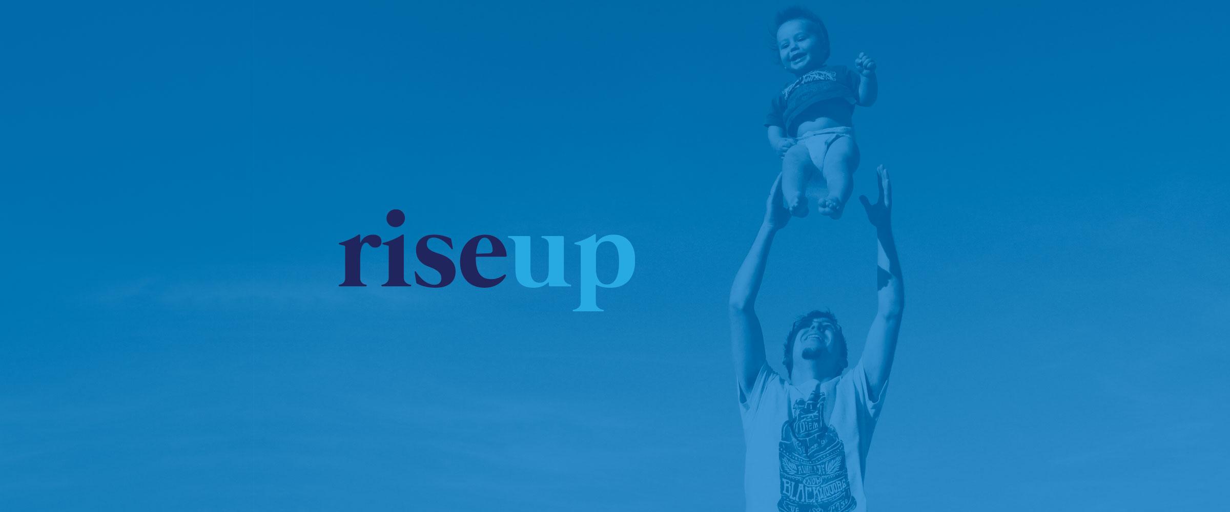 RiseUp Fund