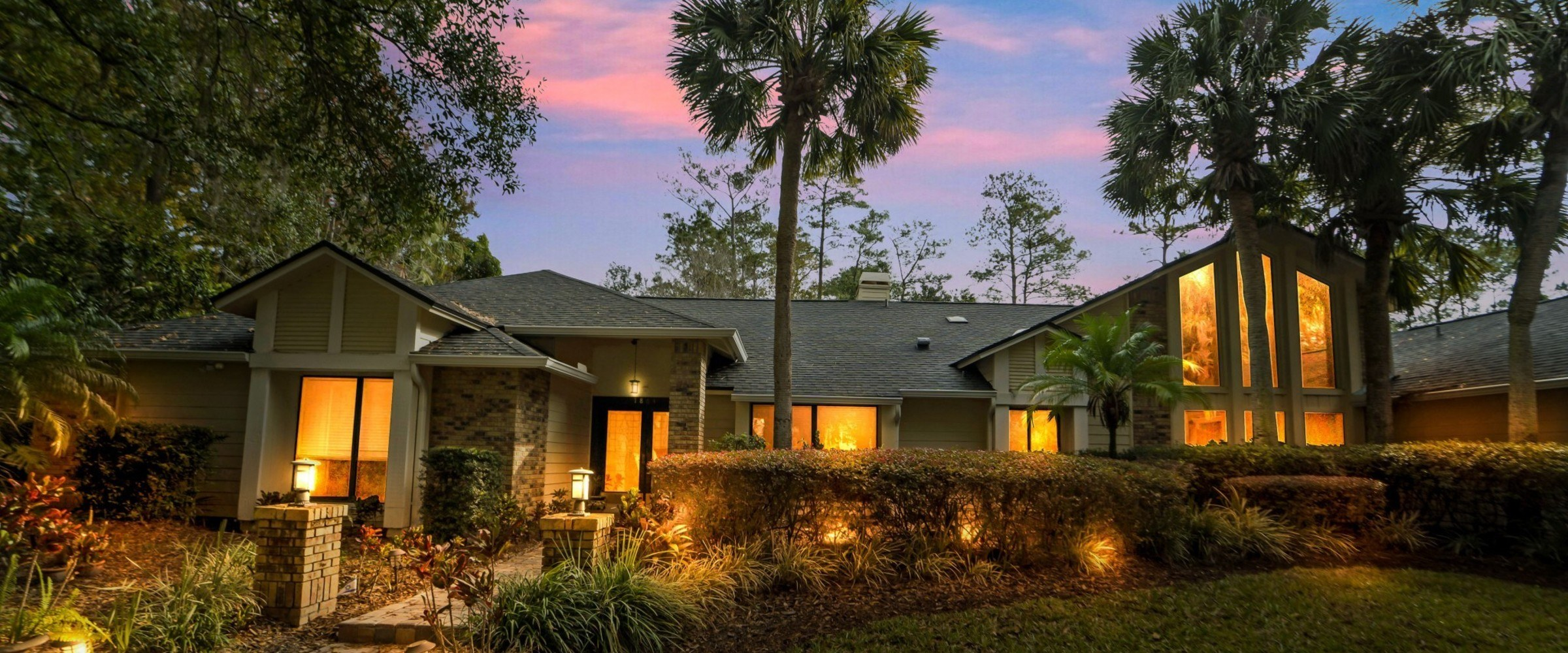 First time home buyer Florida