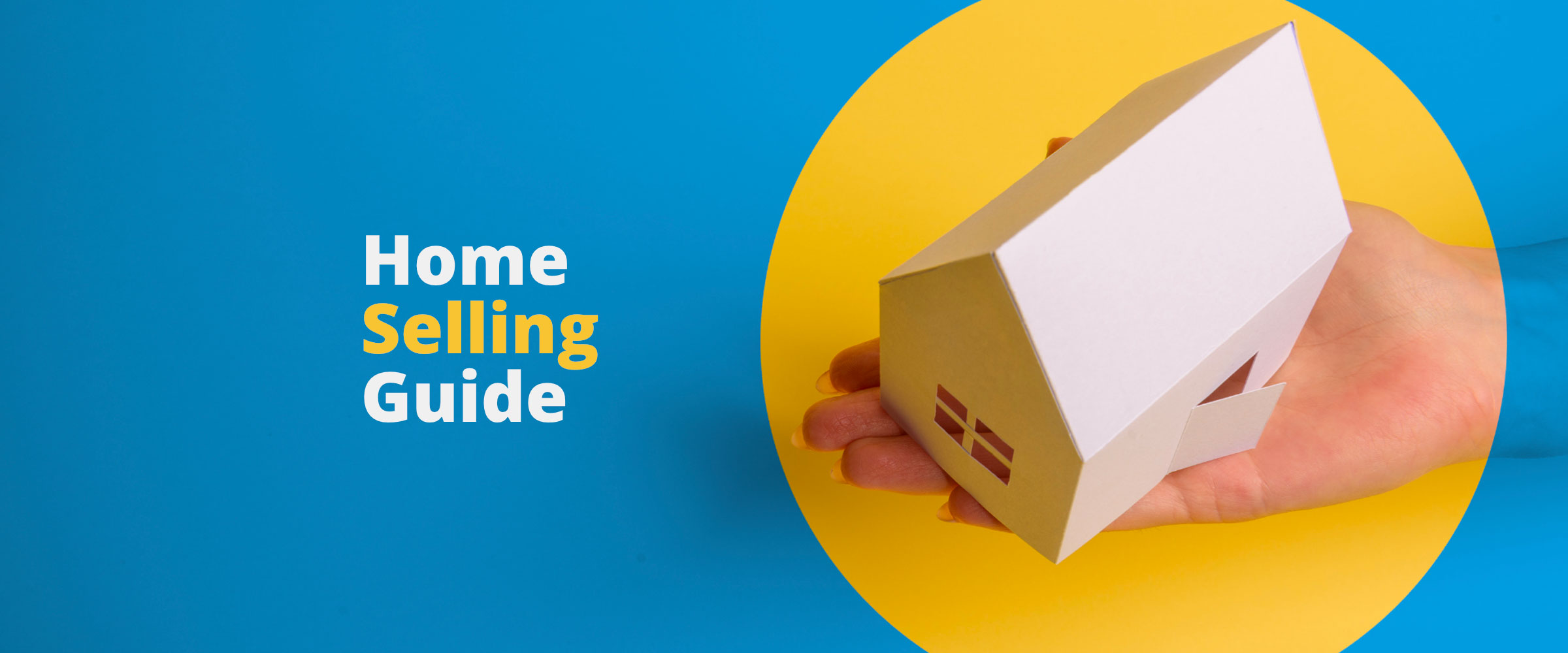 image of how to sell your house