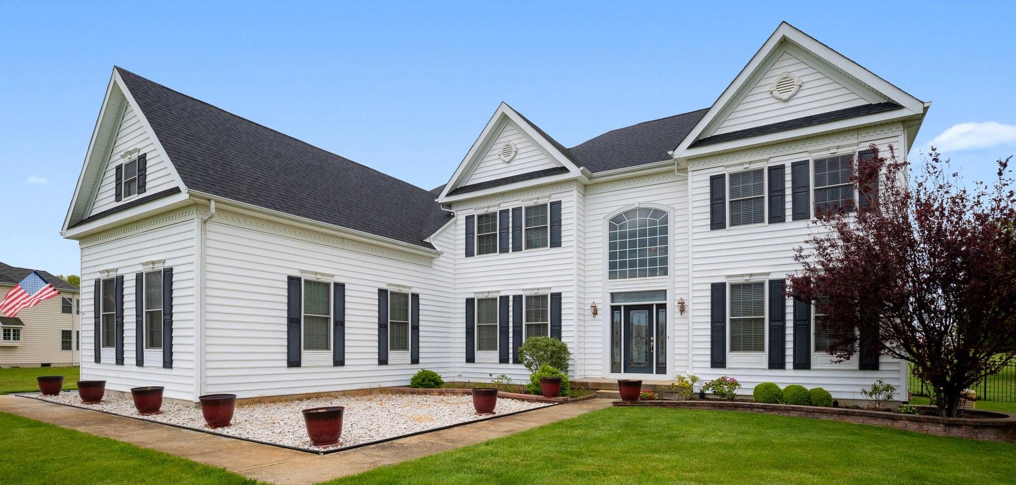 HousingMarket.jpg?mtime=20200904154048#asset:37256