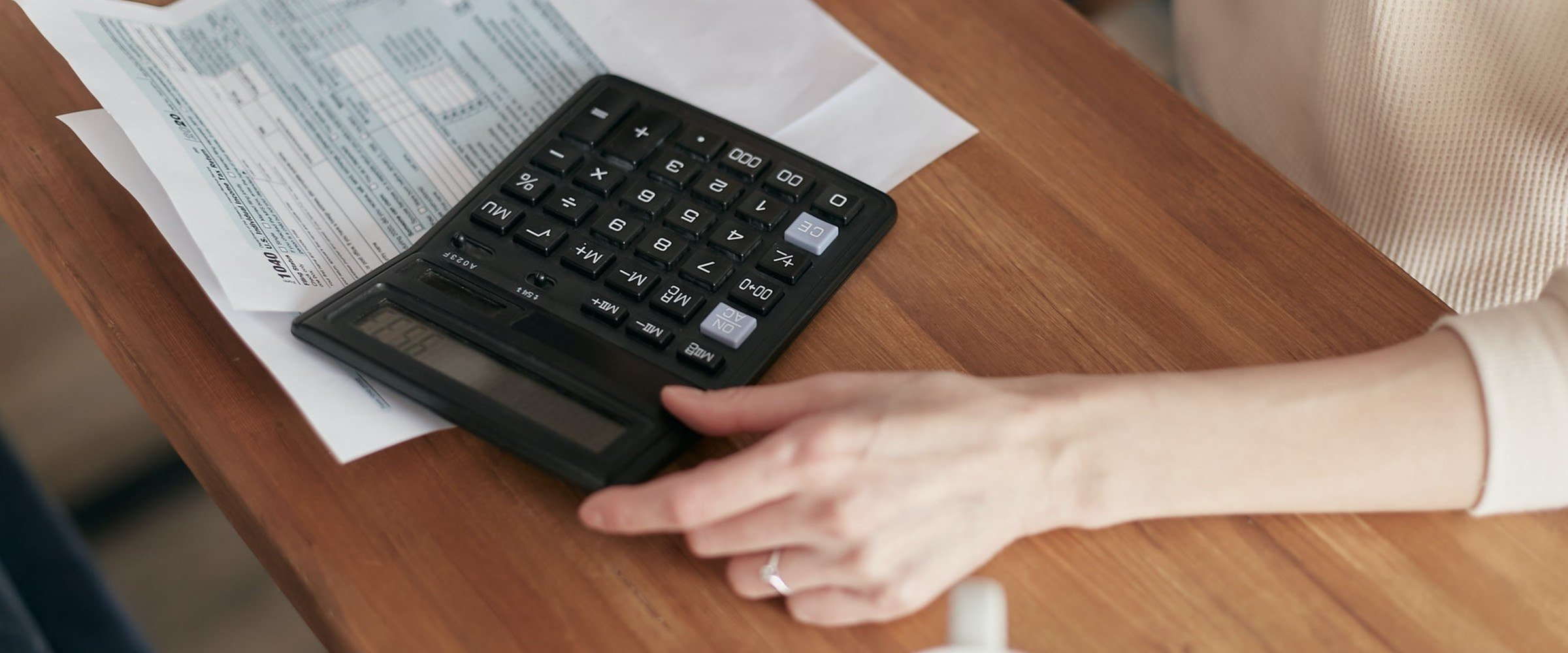 closing costs in Maryland