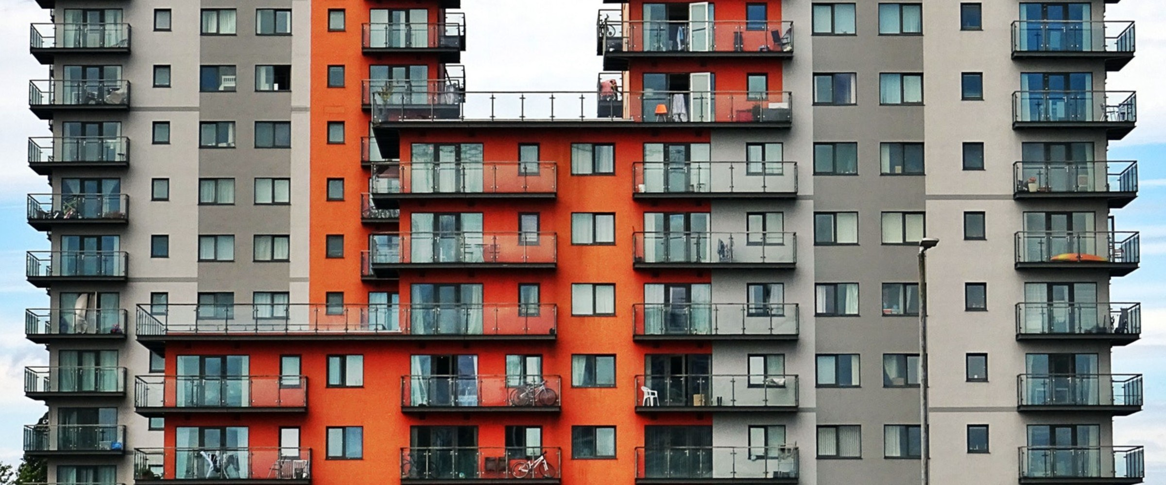 difference between condo vs apartment