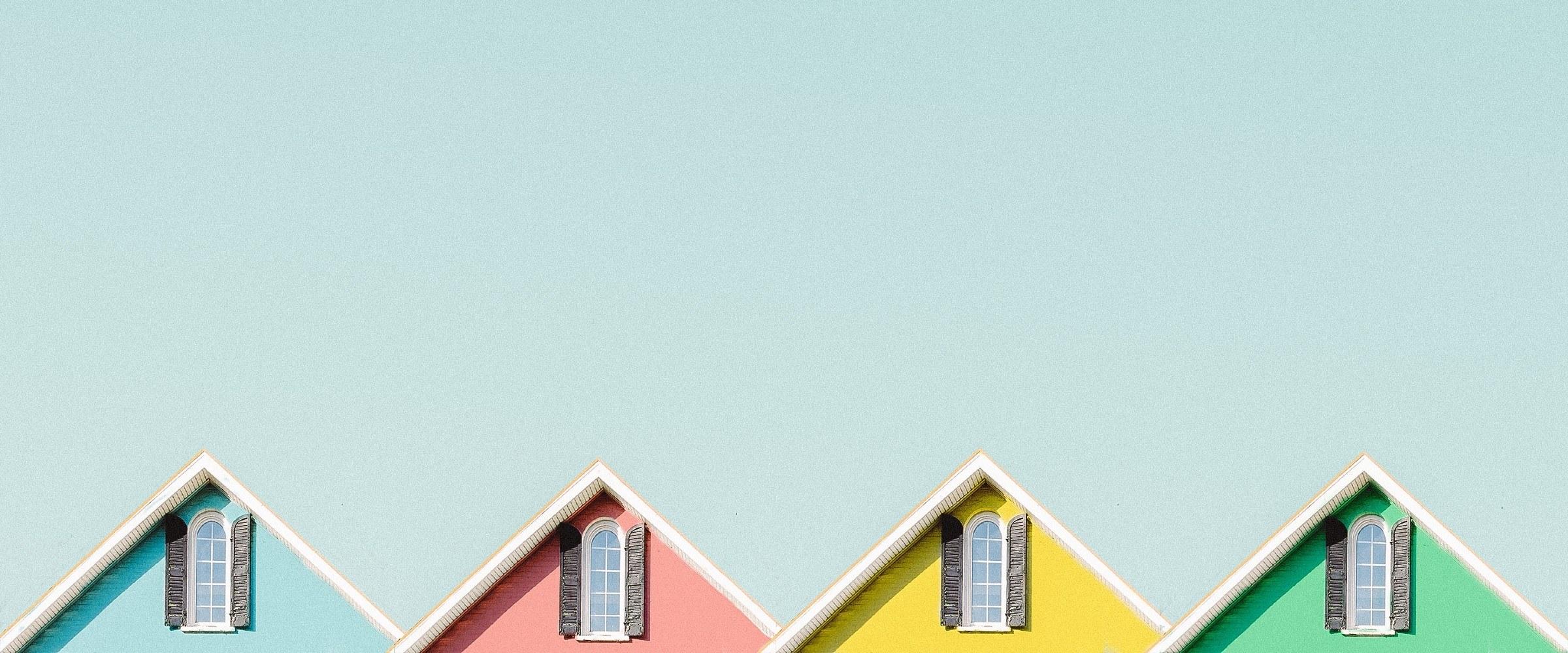 dual agency representation for homes