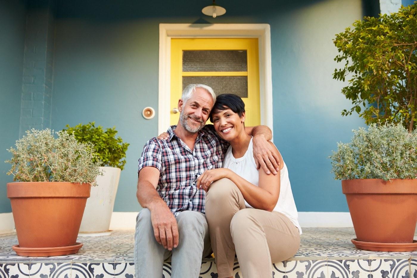 refinance-homeowners.jpeg?mtime=20200417174144#asset:37048