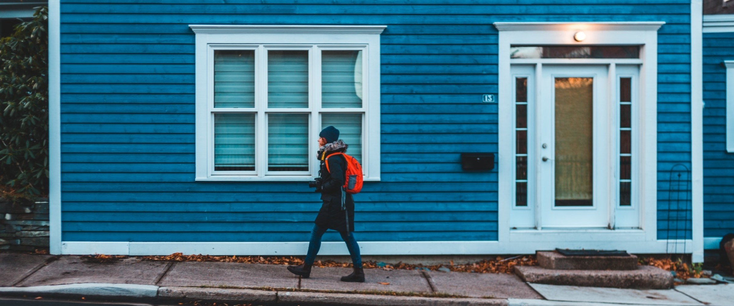 should you rent or sell your home