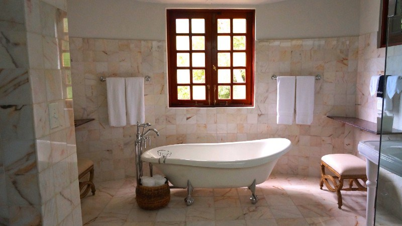 bathroom-remodel.jpg?mtime=20201208162216#asset:37543