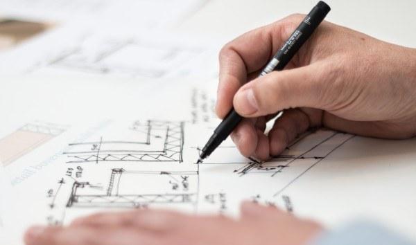 building-a-home-architect.jpg?mtime=20201013125314#asset:37399
