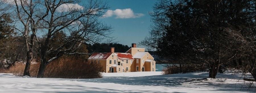 buy-home-winter.jpg?mtime=20201109132145#asset:37469