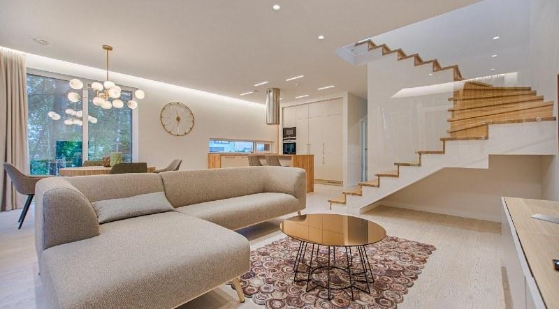 condo-or-apartment.jpg?mtime=20210305154634#asset:37739