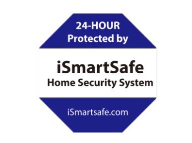 home_security_sticker.jpeg?mtime=20201222121553#asset:37568