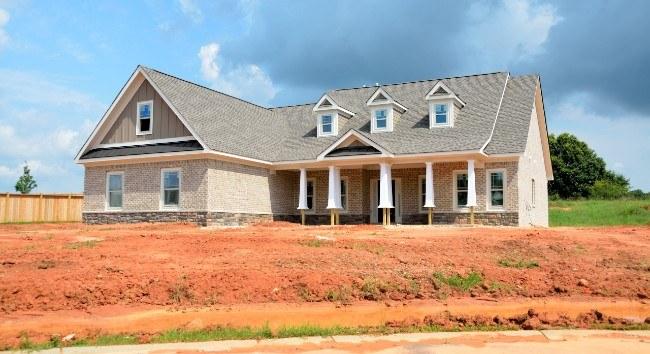new-home-construction.jpg?mtime=20201013130011#asset:37401