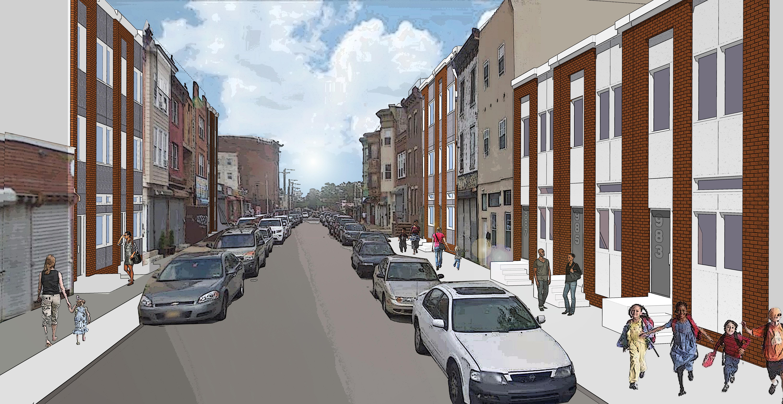 workforce-housing-marshall-st-street-view