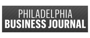 pbj-logo-copy
