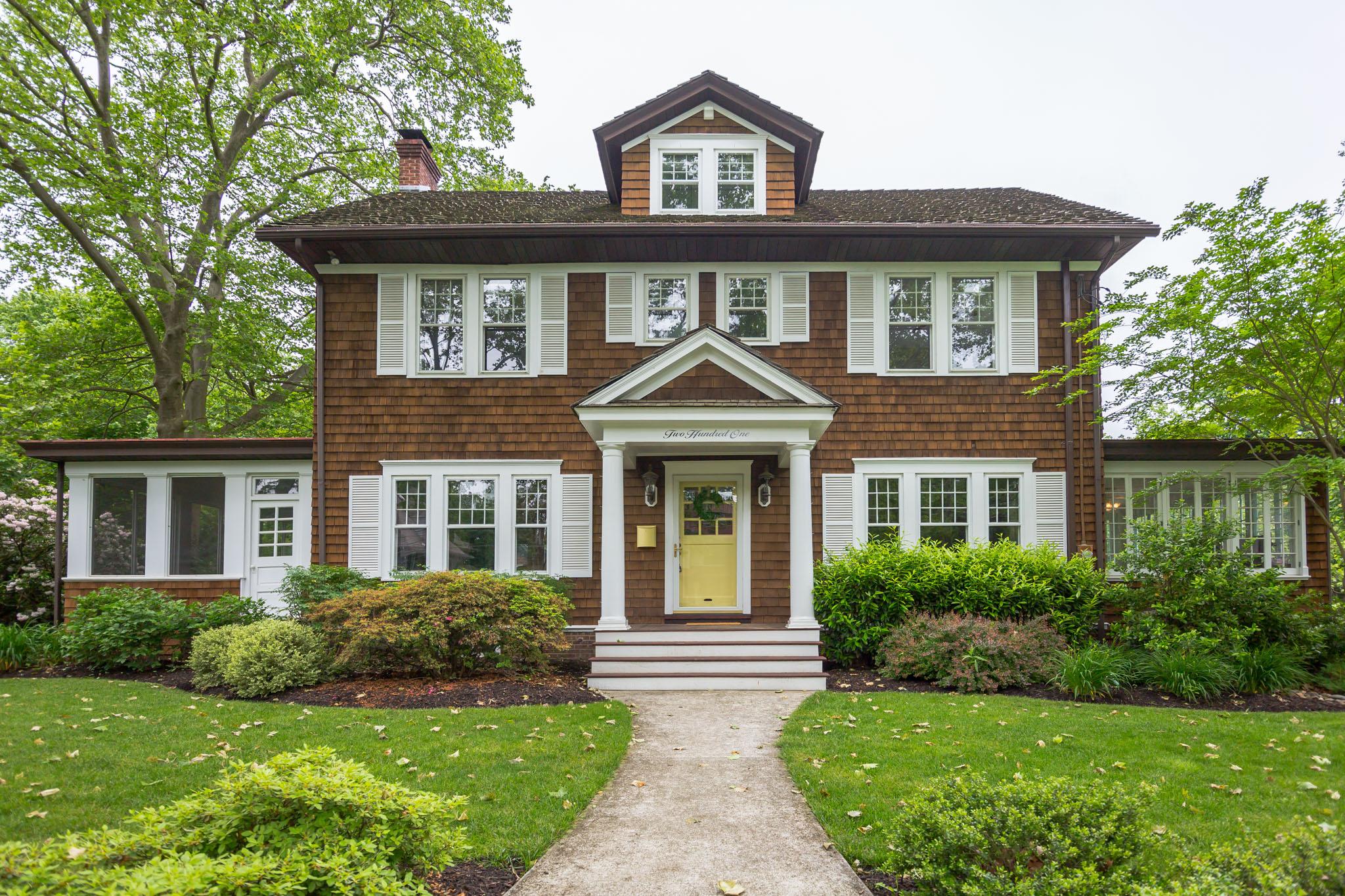 Mt Vernon Dream Homes Reviews