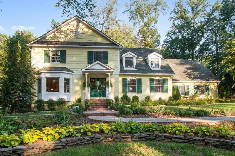DC_Housing_Market-2.jpg?mtime=20210202134710#asset:37656