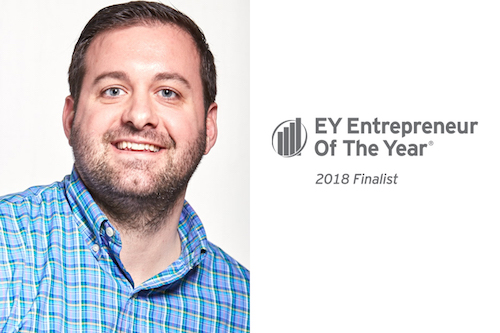 EY-Entrepreneur-Of-The-Year-Finalist-1.jpeg?mtime=20180501180750#asset:14388