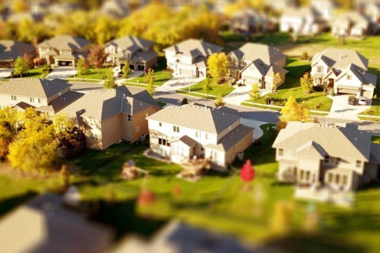 Ambler, PA Neighborhood Guide