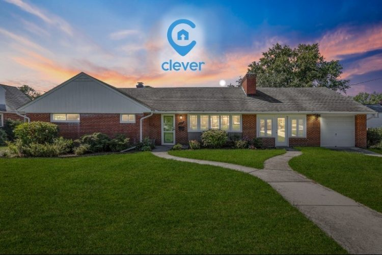 What is Clever Real Estate? Read This First.