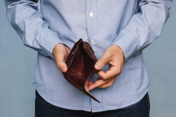 What Happens When Philadelphia Tax Abatements Expire? Part III