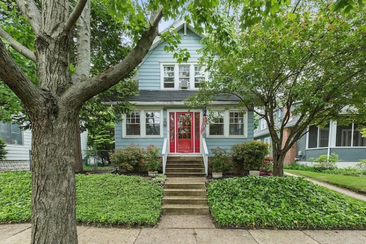 Philly Regional Q2 Housing Report: Strong Sellers' Market Persists, Suburbs Outpace City in Price Gains