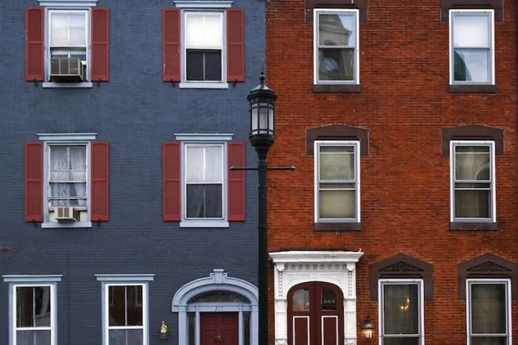 Philadelphia Inventory Remains Stubbornly Low, But Buyers Are As Determined As Ever