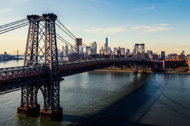 Why So Many New Yorkers Are Moving To Philadelphia