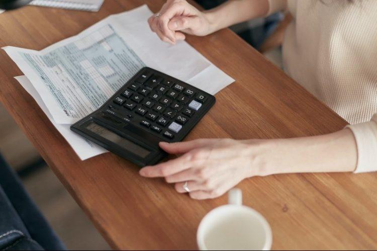 Closing Costs in PA: What Home Buyers Need to Know