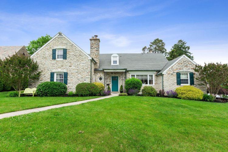 April 2020 Housing Market Outlook