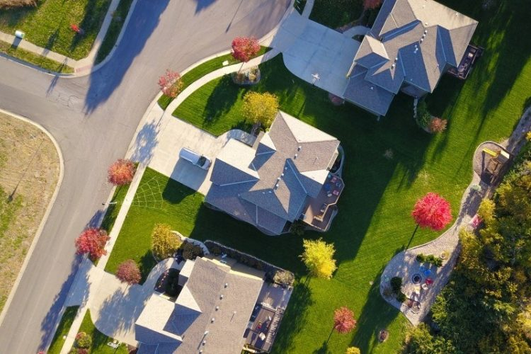 Should I Sell My House and Rent Until the Market Cools? Advice for 2021