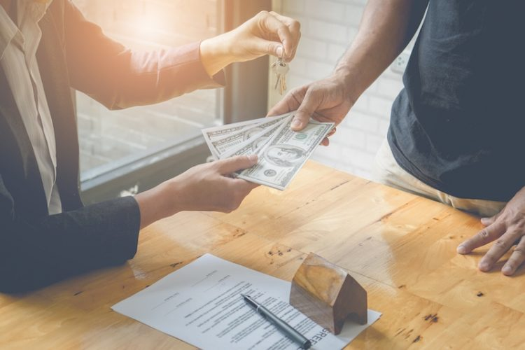 Closing Costs in MD: What Home Buyers Need to Know