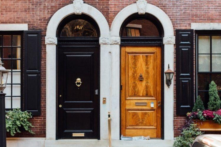 The Greater Philadelphia Housing Market Report (Q3)
