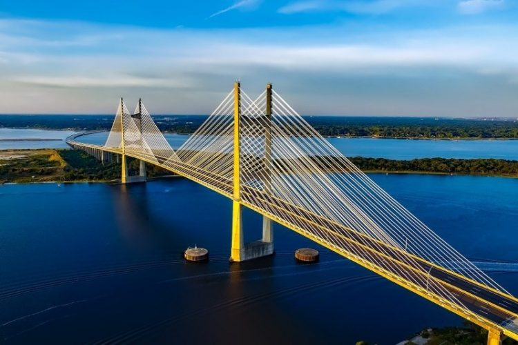 Selling a Home in Jacksonville? 5 Things You Should Know