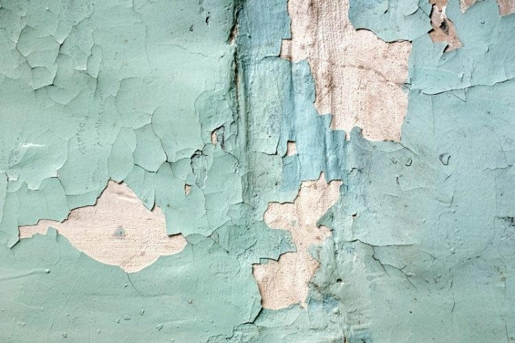 Lead Based Paint Disclosure: What Homeowners Should Know
