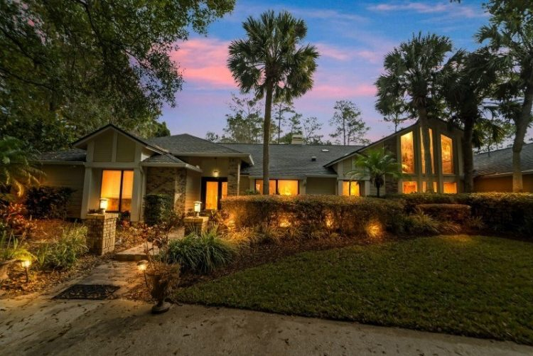 First Time Home Buyers in Orlando: Loans, Taxes, Neighborhoods and More