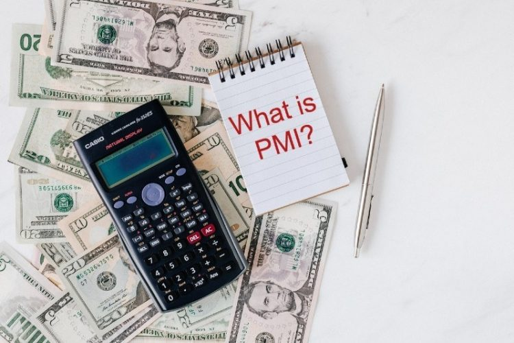 Private Mortgage Insurance: Why Do I Need It, and How Can I Get Rid of PMI?
