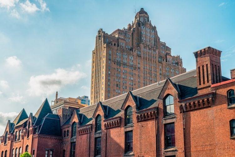 Is the Tide Turning for the Red Hot Philadelphia Housing Market?