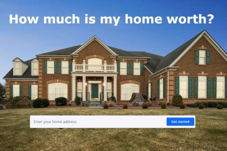 Can the Zillow Zestimate be Trusted? What Home Sellers Need to Know