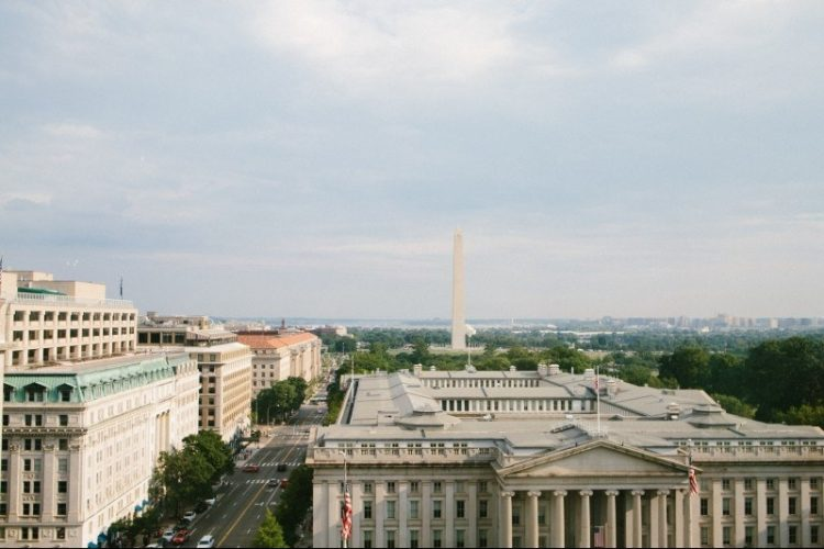 Affordable DC Suburbs: a Cost-of-Living Breakdown
