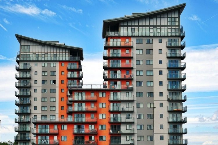 Condo vs. Apartment: Understanding the Pros and Cons