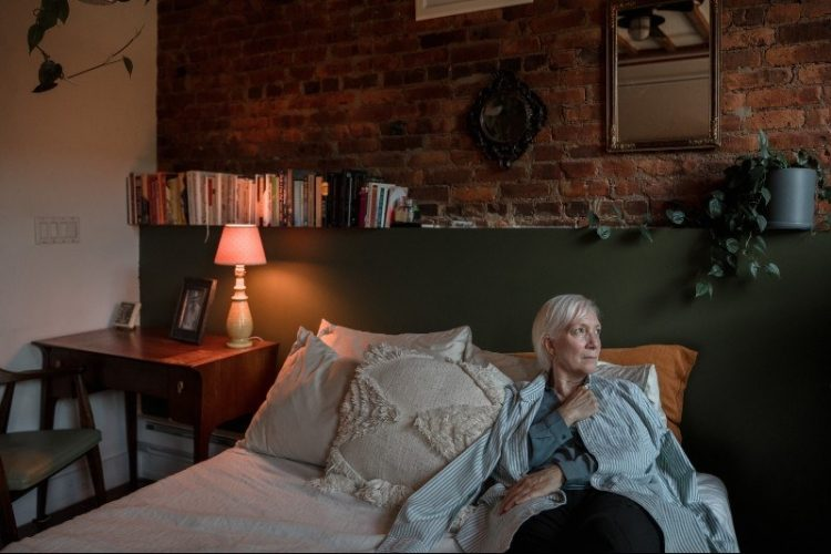 Baby Boomers: Why You Shouldn't Wait to Buy a Forever Home
