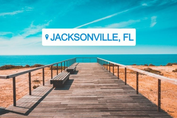 Buying a Home in Jacksonville, FL: 5 Things Buyers Should Know